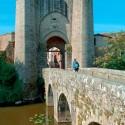 Parthenay - Promenade médiévale au pays d'art et d'histoire
