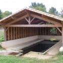 Saint-Léger-de-la-Martinière - Les Sources de la Légère
