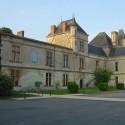 Coulonges-sur-l'Autize - Entre plaine et Gâtine