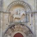 Saint-Martin-lès-Melle - Des lavoirs de l'Argentière à la Béronne