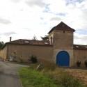 Maulais - Le Thouet et le Thouaret