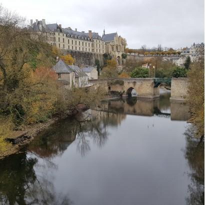 Saint-Jean-de-Thouars