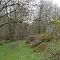 Coutières - Espace Naturel Sensible Carrière de la Pagerie