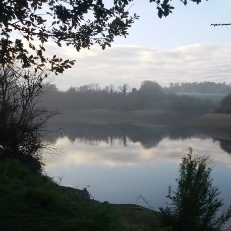 Clavé - Les quatre ruisseaux