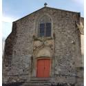 Saint-Paul-en-Gâtine - Aux portes de la Vendée
